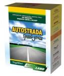 AUTOSTRADA SPEED GRASS