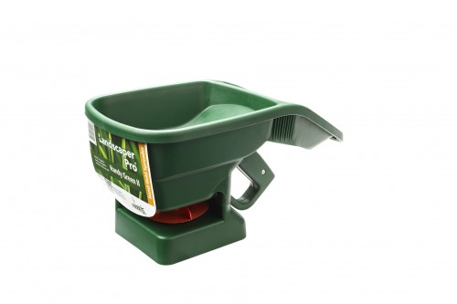HandyGreen-spreader.jpg
